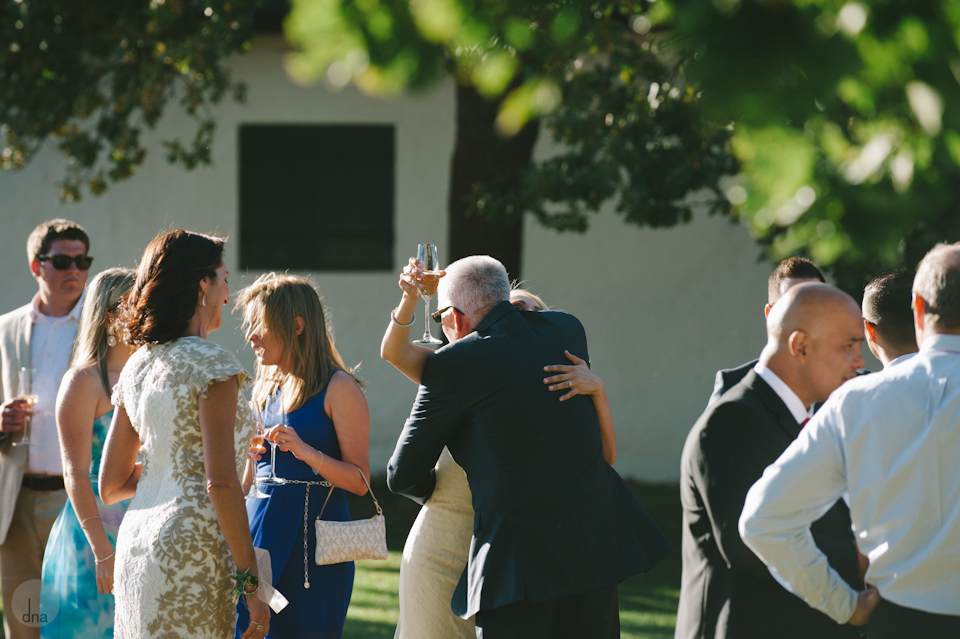 Paige and Ty wedding Babylonstoren South Africa shot by dna photographers 249.jpg