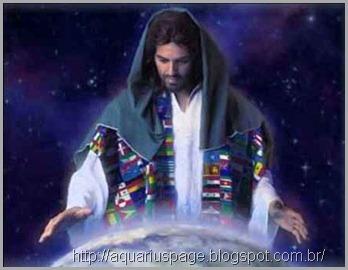 messias-das-nações