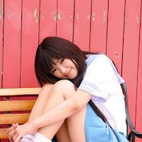 [DGC] 2007.08 - No.474 - Nono Saika 004.jpg