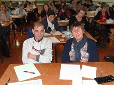 2015.05.01-004 Gérard et Nadine finalistes B