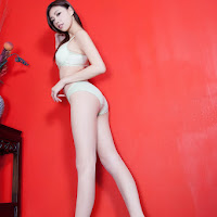 [Beautyleg]2014-09-24 No.1031 Zoey 0037.jpg