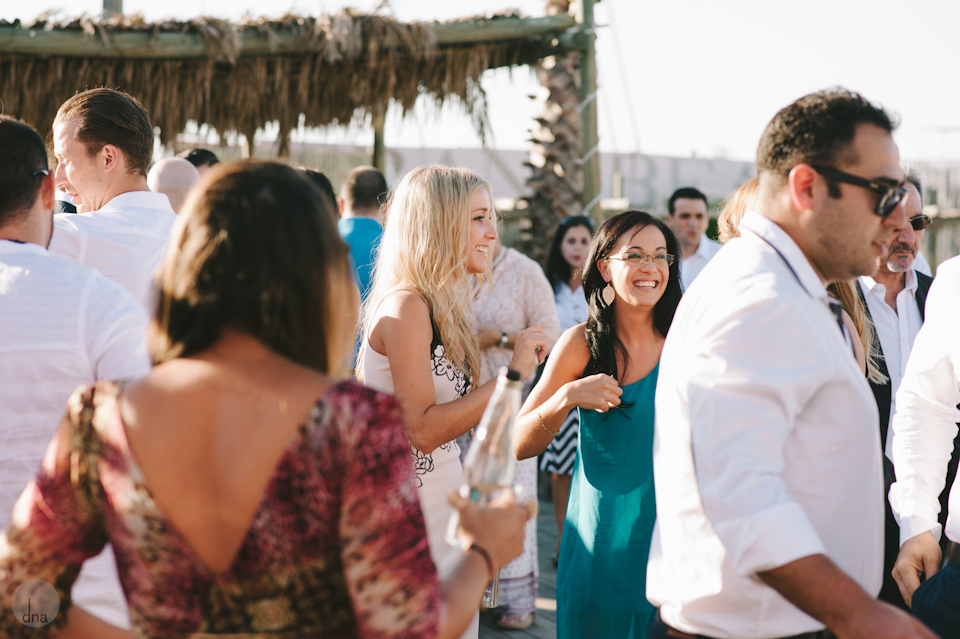 Kristina and Clayton wedding Grand Cafe & Beach Cape Town South Africa shot by dna photographers 69.jpg