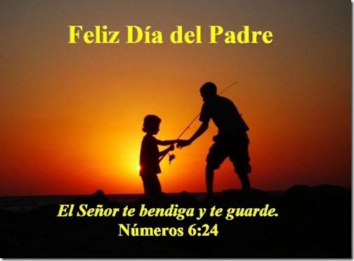 fraes dia del padre cristiano airesdefiestas com (2)