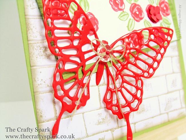 butterflies-thinlits-garden-in-bloom-stampin-up (8)