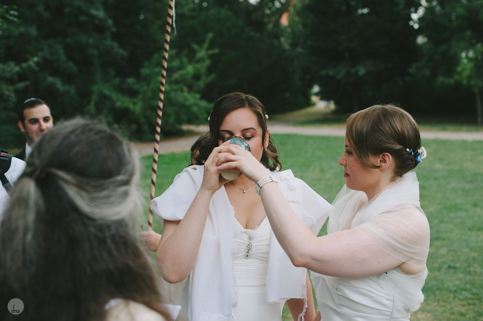 Leah and Sabine wedding Hochzeit Volkspark Prenzlauer Berg Berlin Germany shot by dna photographers 0071.jpg