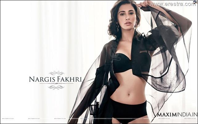 nargis-fakhri-23a