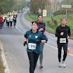 ultramaraton_2015-086.jpg
