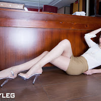 [Beautyleg]2014-09-24 No.1031 Zoey 0009.jpg