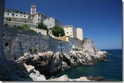 1834496-Bastia_Terra_Nova__the_citadel