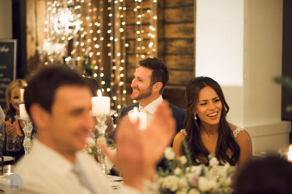 Ana and Dylan wedding Molenvliet Stellenbosch South Africa shot by dna photographers 0211.jpg