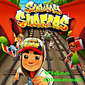canal de surf do metrô APK