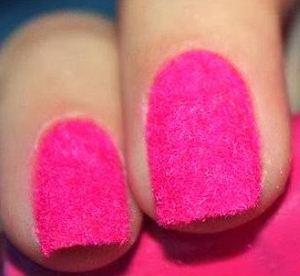 Nails with salt.JPG
