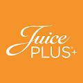 Juice PLUS+® LIVE! APK for Ubuntu