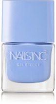 NailsIncRegentsPlace