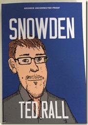 Snowden (2)