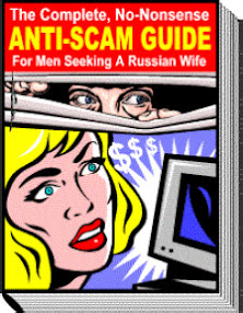 Cover of Elena Petrova's Book Scam Prevention Tips For Online Dating