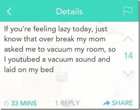 lazy-work-smart-048
