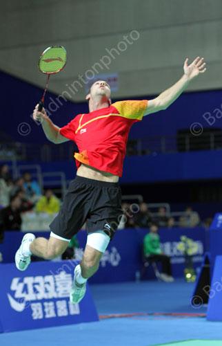 China Open 2011 - Best Of - 111123-1242-rsch2358.jpg