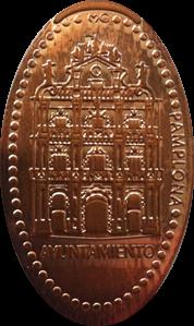 MONEDAS ELONGADAS.- (Spanish Elongated Coins) - Página 6 NA-002-1
