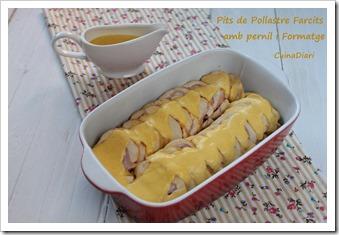 2-1-pit pollastre farcit-cuinadiari-ppal1