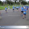 allianz15k2015cl531-0971.jpg