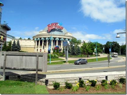 NiagaraFallOnt.07-15-15a