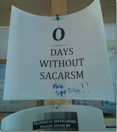 funny-office-notes-003