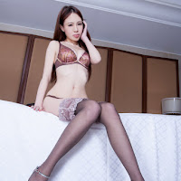 [Beautyleg]2014-07-04 No.996 Cindy 0007.jpg