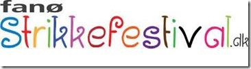 Strikkefestival