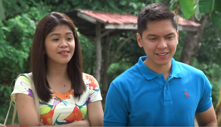 Image of In his post on the Twitter account, Jason explained that initially there was an agreement that there will be no partner (leading men) for Melai in the said soap opera. We Will Survive is part of ABS-CBN Primetime Bida and aired 5:45 PM before TV Patrol. Starring Pokwang and Melai Cantiveros, a story of two different people whose shared pains blossomed into a beautiful friendship anchored on love and acceptance. However, a jealous Jason Francisco did not survived, relationship between the couple broke up. The teleserye later provided Melai a leading man, things were Jason started to become frustratingly obsessed and day by day the two argued about it. Jason stated it was cold, they avoided each other, the point that he even slept in the other room. The situation reaches for almost to months, the guy cried due to saddened relationship all the time, for Jason it was the very first time for to have such painful experience. Melai however said that she will do everything to save their relationship, in the end this is not the first time the couple had seperated.