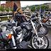 20150517_Harley_Bilbao143.jpg