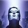 Tvpath .. avatar