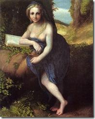 Correggio_Antonio_Allegri_The_Magdalene