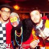 2016-02-13-post-carnaval-moscou-248.jpg