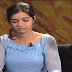 Swathi from 'colors' program 3 -MAA TV
