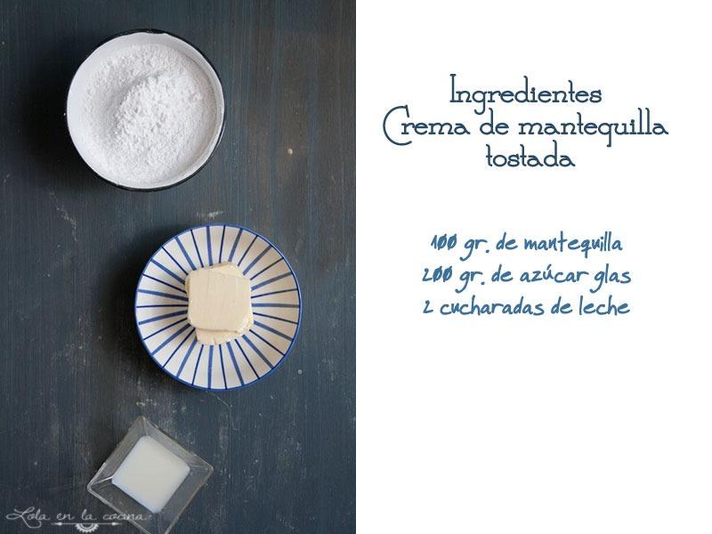 bizcocho-mantequilla-tostada-ingredientes-2
