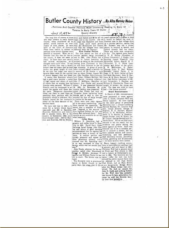 Thomas Irwin petiton Joes S. Eneart tavern Oxford, Butler Co, OH_0006