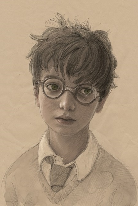 HP1_Harry