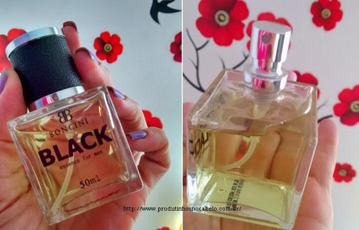 Perfume-black-bruno-boncini