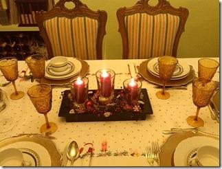 decoracion mesa (10)