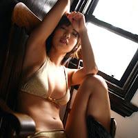 [DGC] 2007.06 - No.439 - Mariko Okubo (大久保麻梨子) 075.jpg