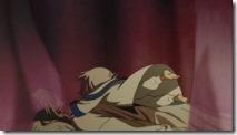 Akatsuki no Yona - OVA -44