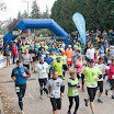 ultramaraton_2015-012.jpg