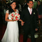 vestido-novia-tandil-buenos-aires-argentina-laura-__MG_0513.jpg