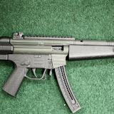 GSG  GSG-5  22LR  469.95$