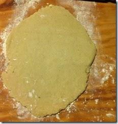 biscotti girella 6