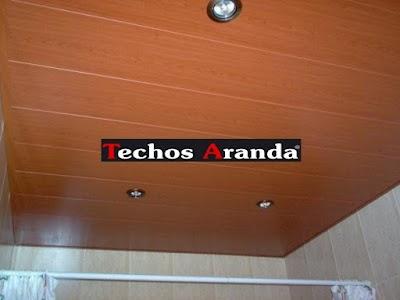 Techos en Gines.jpg