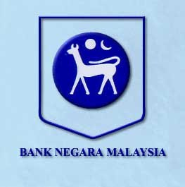 Logo BNM.jpg