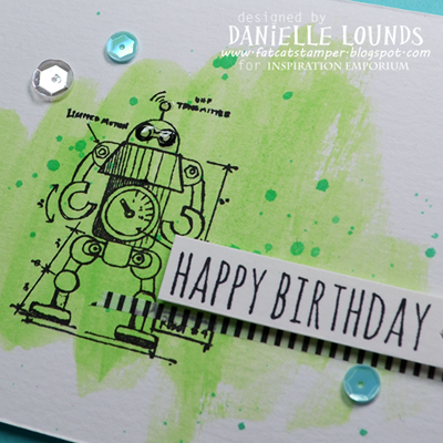 HappyBirthdayBot_B_DanielleLounds