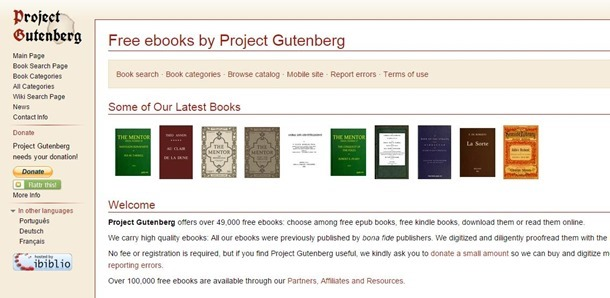 progetto-gutenberg